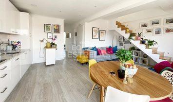 Wohnung in Lissabon, Portugal 1