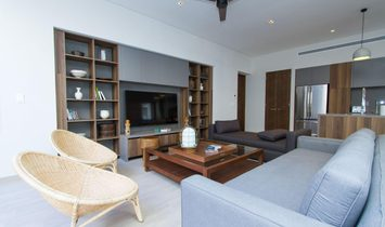 Apartment in Cabo San Lucas, Estado de Baja California Sur, Mexico