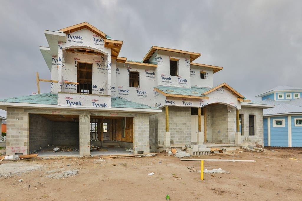 House in Apollo Beach, Florida, United States 1 - 10937760