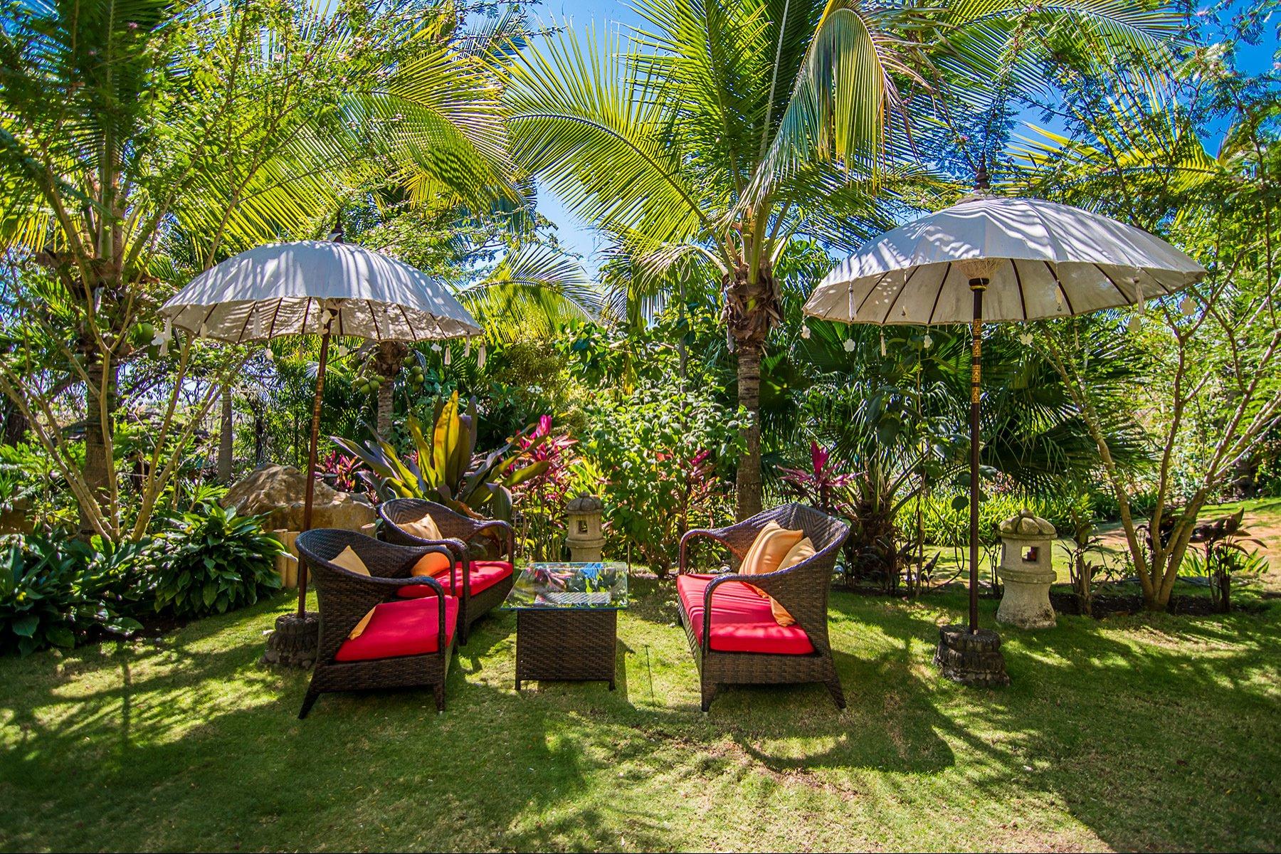 House in Atenas, Guanacaste Province, Costa Rica 1