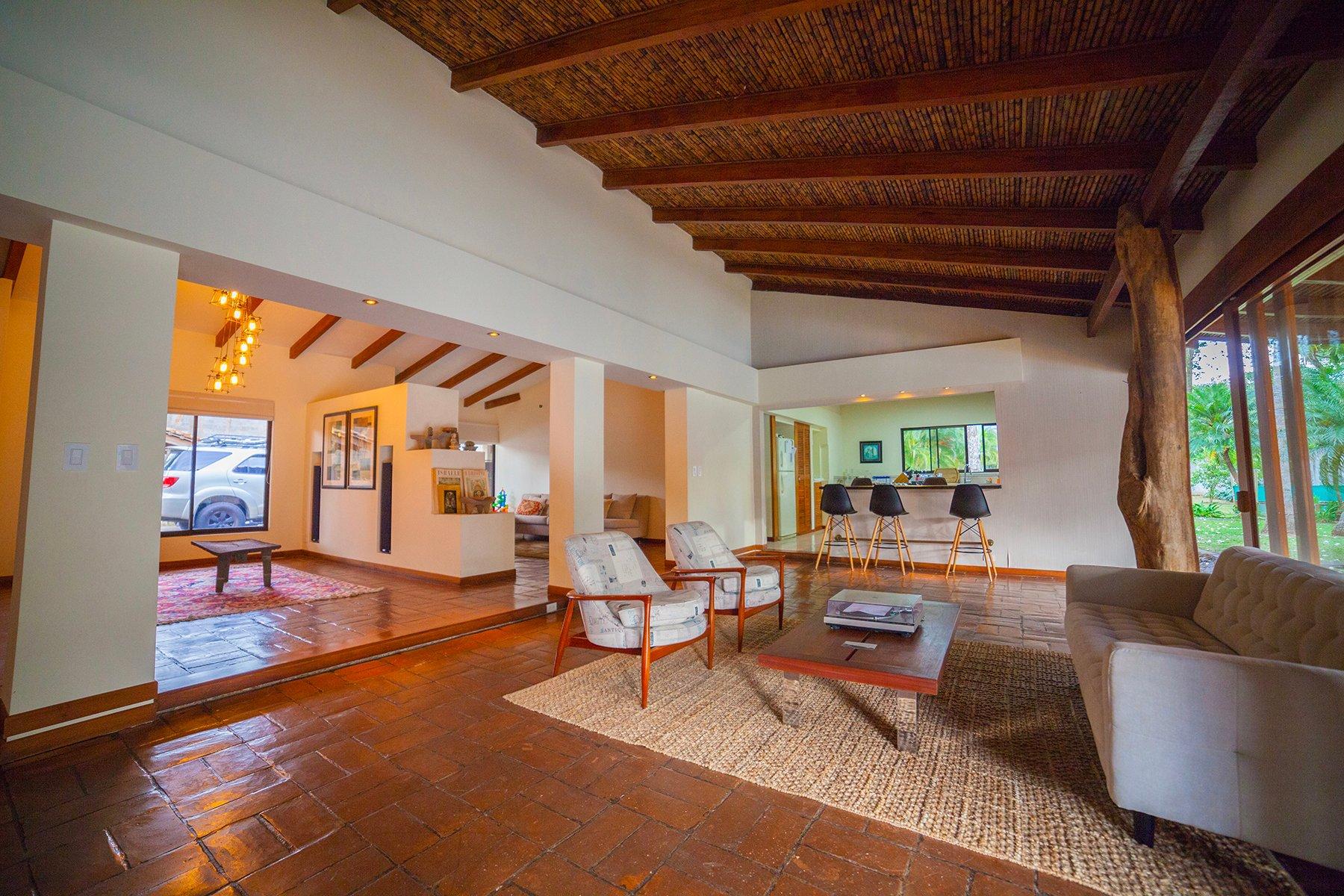 House in San Rafael, Guanacaste Province, Costa Rica 1