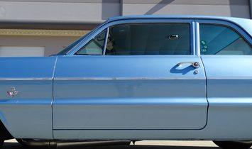 1964 Chevrolet Bel Air
