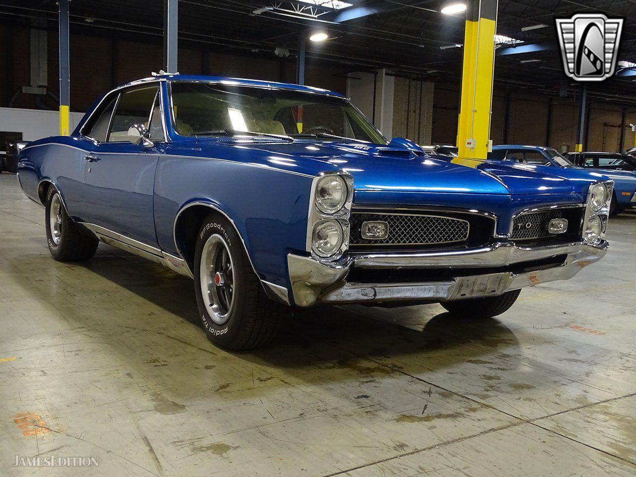 1967 Pontiac Gto Fuse BoxNetlify