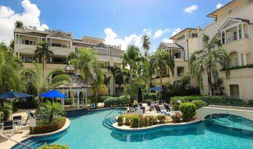 Apartment in Speightstown, Saint Peter, Barbados