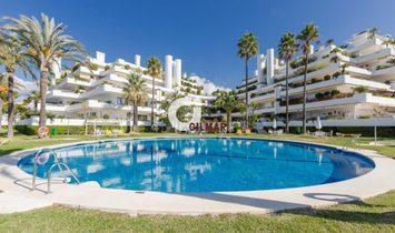 Marbella, Andalusia, Spain
