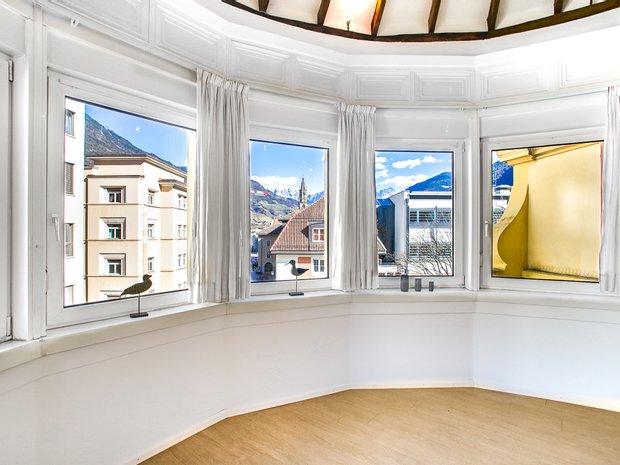 Apartment in Bolzano, Trentino-South Tyrol, Italy 1