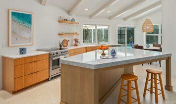 Haus in Naples, Florida, Vereinigte Staaten 1