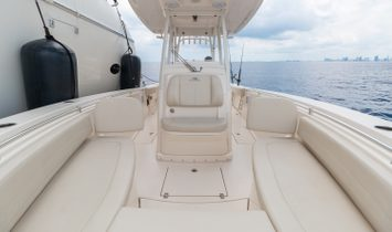 LOVE N LIFE 95' (28.96m) Princess 2011 / 2019