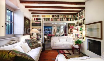 Country House in Capalbio Scalo, Toscana, Italy