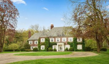 Christie S International Real Estate Northern New Jersey Inc Summit On Jamesedition Com