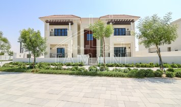 House in Dubai, Dubai, United Arab Emirates