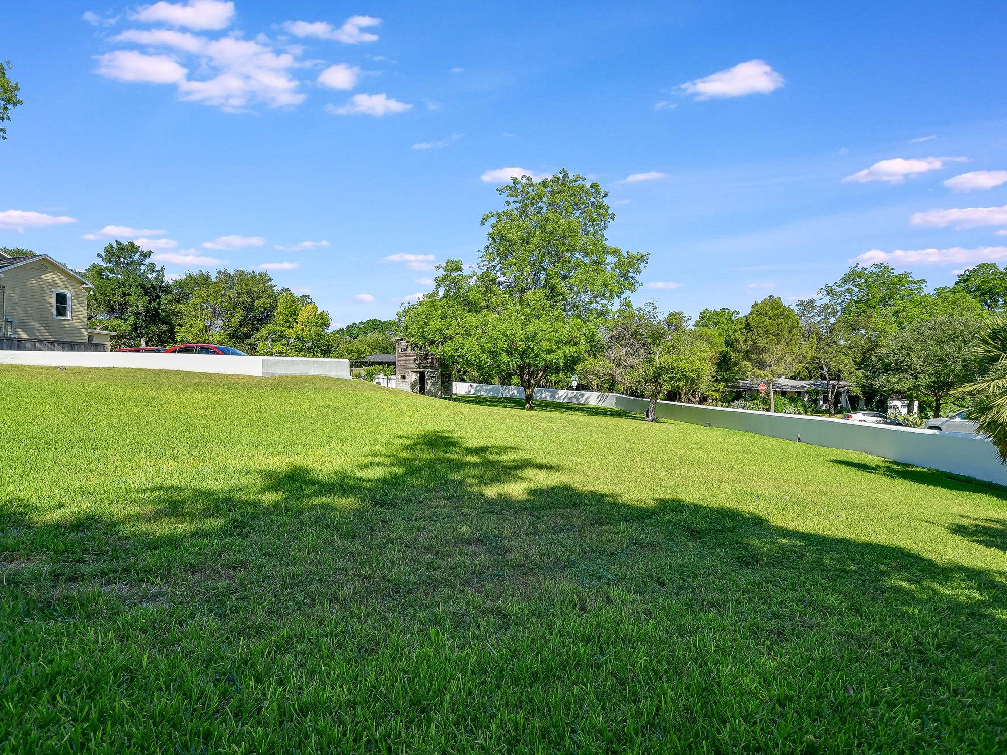 Land in San Antonio, Texas, United States 1
