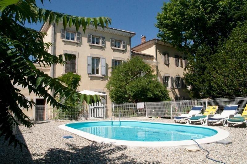 House in Le Pouzin, Auvergne-Rhône-Alpes, France 1