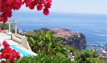 Villa in Monaco, Monaco 1