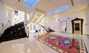 House in Dubai, Dubai, United Arab Emirates