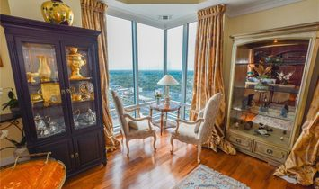 Condo in Virginia Beach, Virginia, United States of America