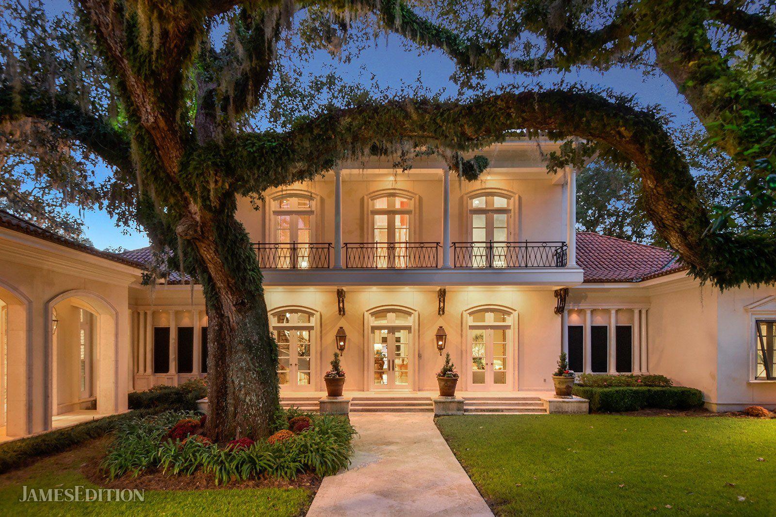 House in Daphne, Alabama, United States 1