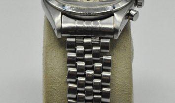 Rolex Chronograph 6234