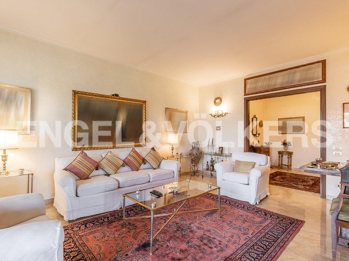 Apartment in Lazio, Italy 1 - 10973250