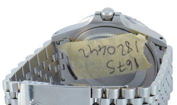 Rolex Rolex Vintage GMT-Master Watch 1675