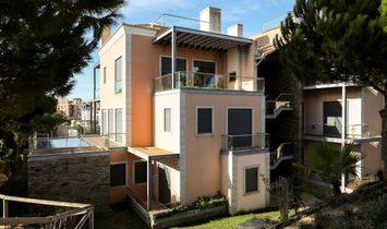 Apartment in Loule, Faro, Portugal