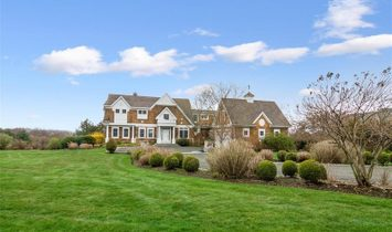 Warwick, Rhode Island, United States of America