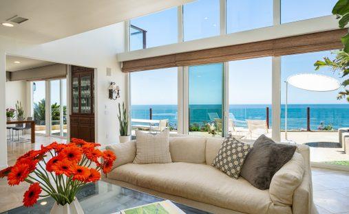 House in Solana Beach, California, United States