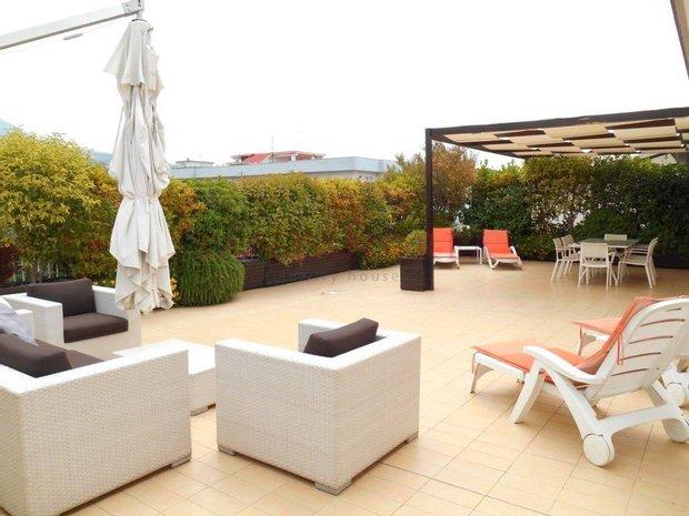 Apartment in Portici, Campania, Italy 1