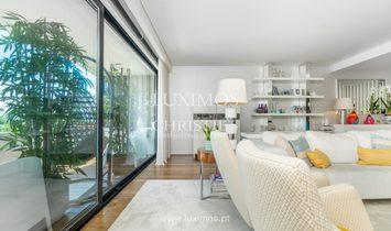 Apartment in Porto, Porto, Portugal
