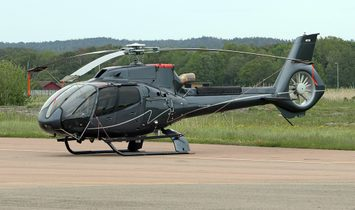 H130 for lease