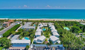 Condo in Delray Beach, Florida, United States of America