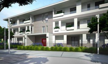 Apartment in Cernusco sul Naviglio, Lombardy, Italy