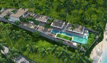Villa in Ko Samui, Changwat Surat Thani, Thailand