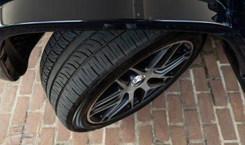 Mercedes-Benz G-Class G63W4