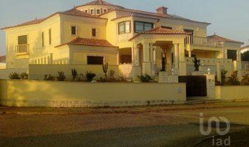 House in Mafra, Lisbon District, Portugal