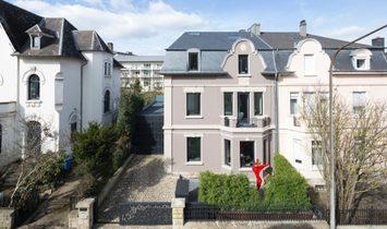 Haus in Audun-le-Tiche, Distrikt Luxemburg, Luxemburg 1