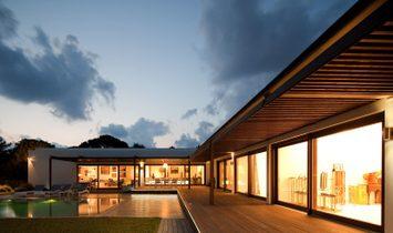 Villa in Cascais, Lisbon District, Portugal