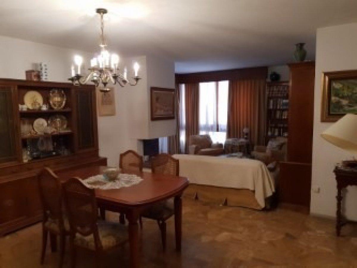 Apartment in Málaga, Andalusia, Spain 1 - 10989515