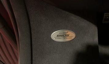 2015 McLaren 650S LeMans Edition 1/50