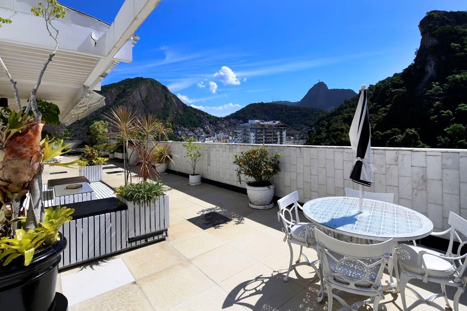 House in Rio de Janeiro, State of Rio de Janeiro, Brazil 1 - 10449464