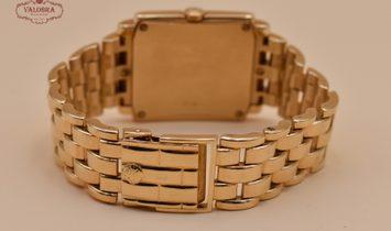 Patek Philippe Gondolo 5024J-001 Yellow Gold