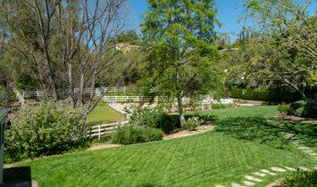 Casa en Agoura Hills, California, Estados Unidos 1