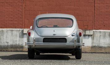 1956 AC Aceca