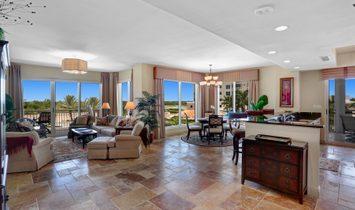 Apartment in Bonita Springs, Florida, United States