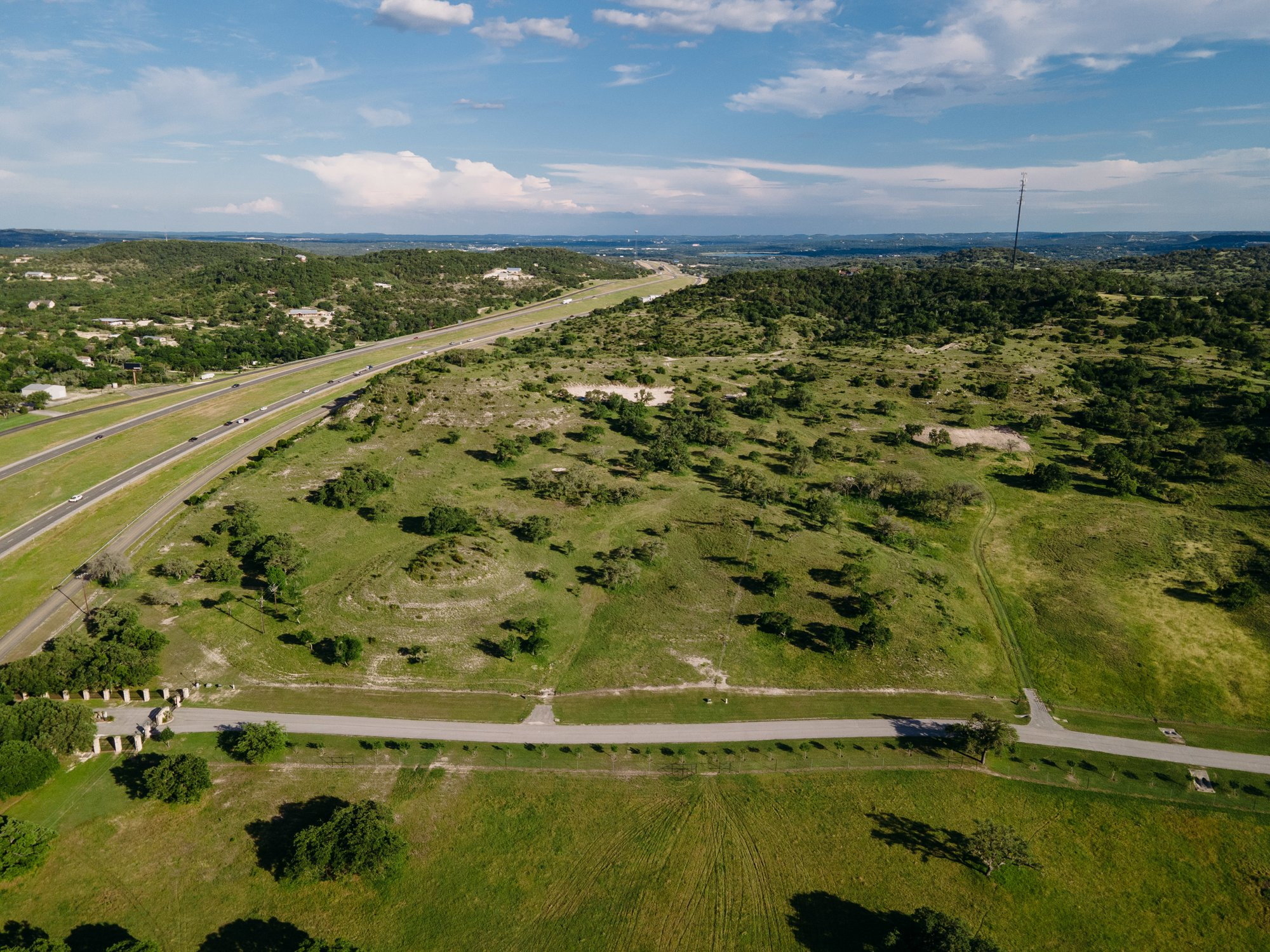 Land in Boerne, Texas, United States 1 - 11001016