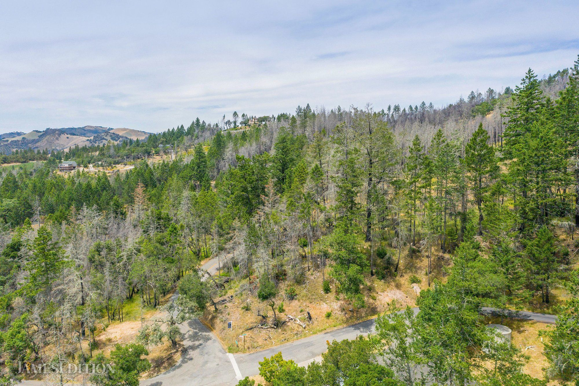 Land in Glen Ellen, California, United States 1