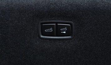 Porsche Taycan4S