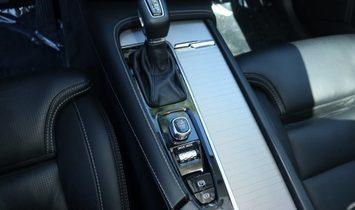 Volvo XC90 Inscription