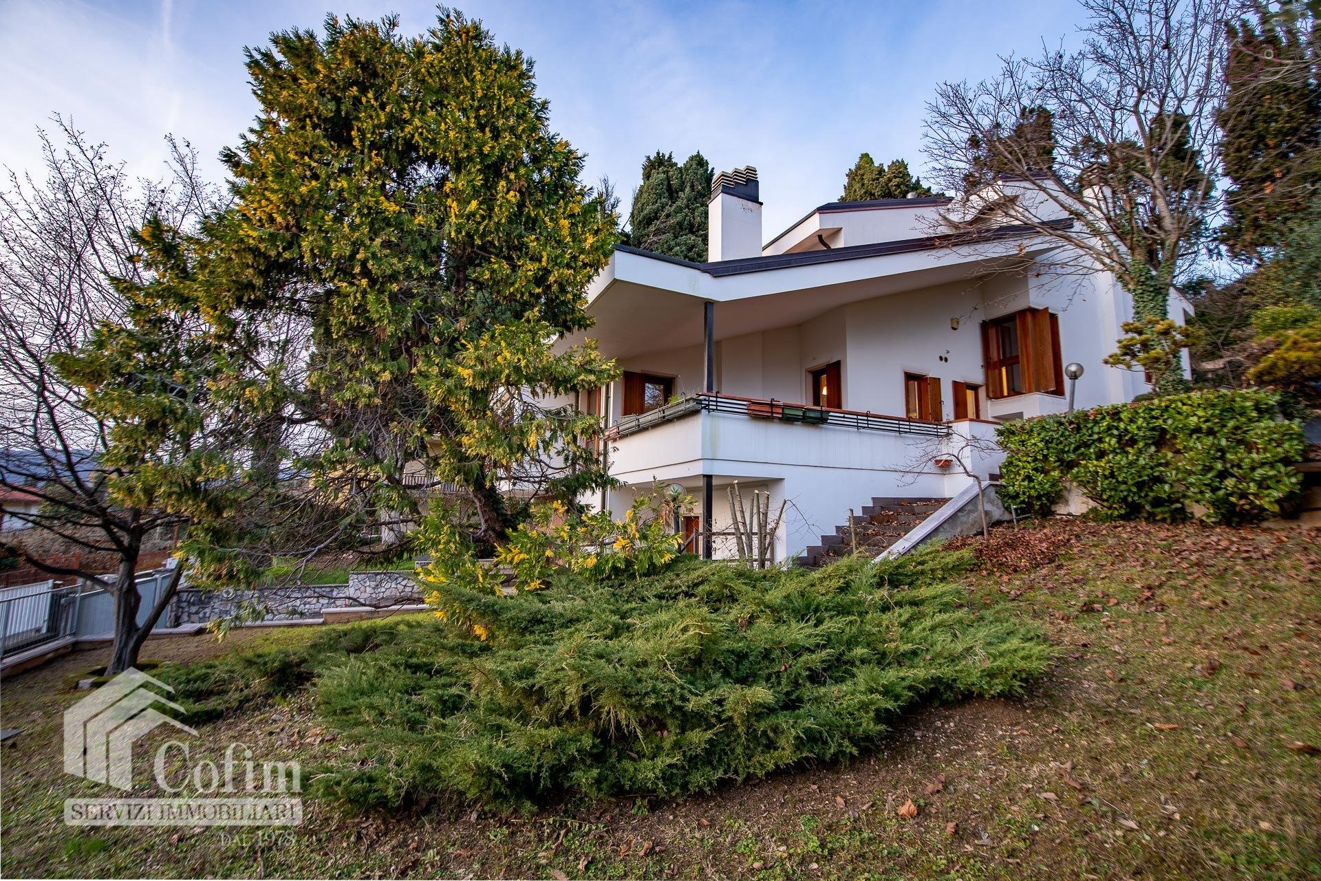 Villa in Verona, Veneto, Italy 1 - 11018270