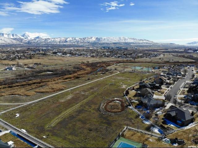Land in Riverton, Utah, United States 1